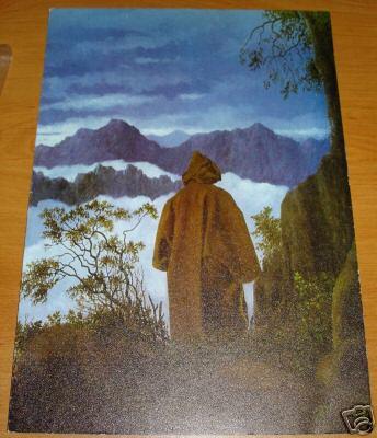 "JOY DIVISION Atmosphere ORIGINAL Sordide 1979 FRENCH 7"""