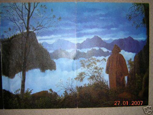 Joy Division, Sordide Sentimental, Original, Near Mint