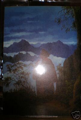 "Joy Division Sordide Sentemental rare 7"" limited edtn"
